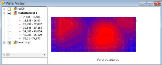 analisis6valor