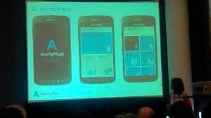 Conoce la app AccityMaps, el google maps para gente con problemas de movilidad