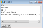 dialogPDF01