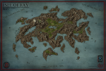 Crea tu mapa de fantasía
