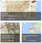 googlegallerymaps01