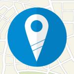Pixelis Maps: Encuentra y comparte coordenadas