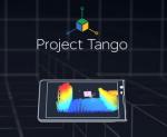 projecttango01