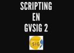 webinar-scripting