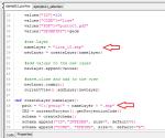 webinar-scripting2