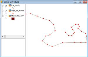 webinar-scripting3