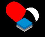 xolviewer-logo-small