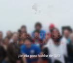 geocampes