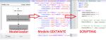 modelosextante-scripting