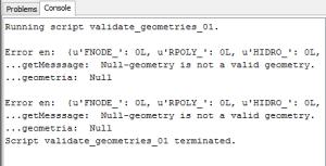 validategeometries01