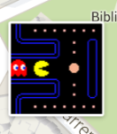 2015-04-01 20_49_03-Google Maps
