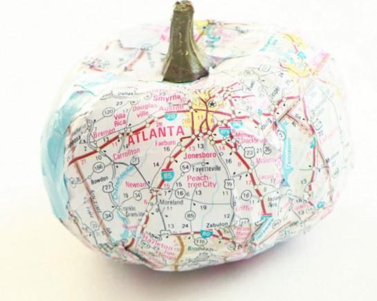 1-MapPumpkin1.MirabelleCreations-1024x819