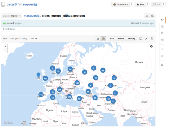 2015-11-05 22_11_49-masquesig_cities_europe_github.geojson at master · oscar9_masquesig