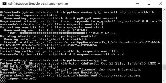2015-11-10 21_51_12-Administrador_ Símbolo del sistema - python
