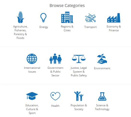 2015-11-26 20_20_59-Home page - European Data Portal