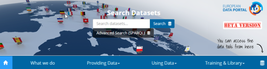 2015-11-26 20_22_30-Home page - European Data Portal