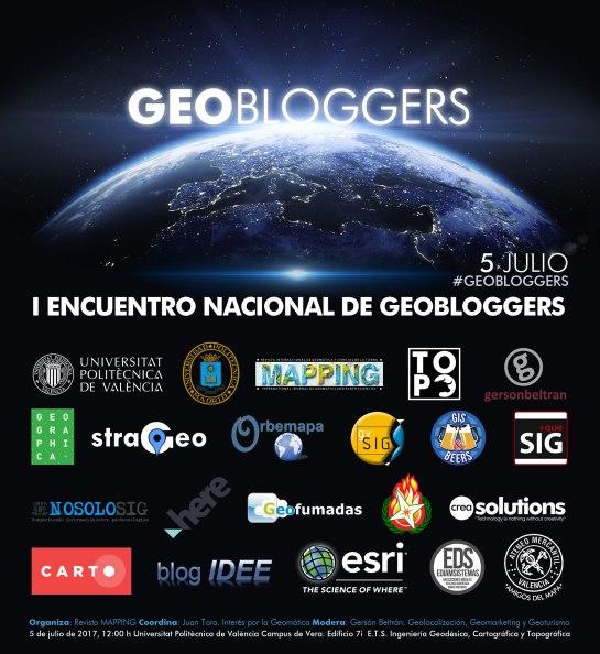 4_CARTEl_GEOBLOGGERS